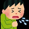 治りかけた風邪、でも咳が出るのはどうして?